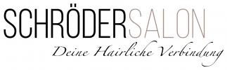 Schröder Salon